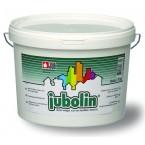 (Jubolin) Маса за израмнување 8kg (JUB)