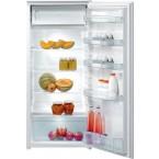 Gorenje RBI4121 AW вграден фрижидер