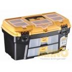 Кутија / организер за алат R0 21
