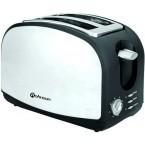 Тостер за двопек Ronhson R207