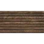 (Tera) кафеави плочки 33x66 cm