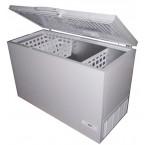 Хоризонтален замрзнувач LTH A+ ZS40 400L