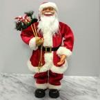 Santa Claus 1801021 60cm - 700301