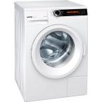GORENJE Машина за перење алишта W6723