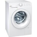 GORENJE W72Y2 Машина за перење алишта