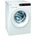 Машина за перење Gorenje W8723/I