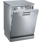 Gorenje GS62115X Машина за садови