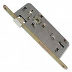 брава (кључ) - 6.5cm