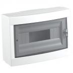 Viko надворешна кутија за осигурувачи (12 Модули)