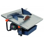 ELECTRICAL MACHINE FOR TILE SAWS - TCM1011