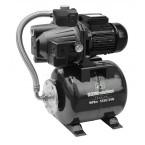 Хидрофор WPEm 5002 / 24G (Elektro machinen)