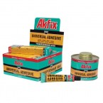 (Akfix) универзален лепак 50ml