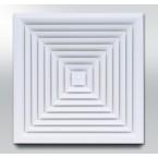 (Aventa) решетка пластична ѕидна