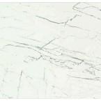 ALKAZAR Бели Парлак нано 60 x 60 cm