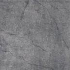 (Hera) антрацит 330x330 mm