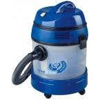 Правосмукалка Favorit Aqua filter 1500