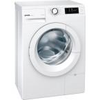 GORENJE W6503/S Машина за перење алишта