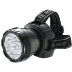 BECKHAM-4 LED / 084 007 0004 / HL 349L /  0.9W