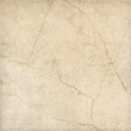 (Hera) beige 330x330 mm
