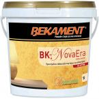 Нова ера ексклузив - декоративна ѕидна боја 1L (Bekament)