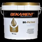 (Bekament) Поликолор Gold 10L