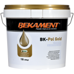 (Bekament) Поликолор Gold 5L