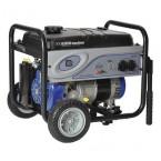 генератор GSEm4500SB