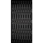(Energy) црни плочки 300x600 mm