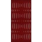(Energy) црвени плочки 300x600 mm
