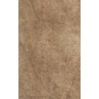 (Hera) кефави плочки 250x400 mm