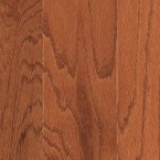 TIMBER OAK AUTUMN BROWN 2283x194x13,2mm - 3 STRIPS PARKET - 550176018