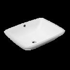 Вграден мијалник 070400 55x40cm