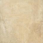 (Bellagio) крем 330x330 mm