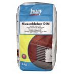 (Knauf) лепак за плочки 5kg DIN