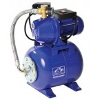 Хидрофор WPEm 3402 / 20G  (Elektro machinen)