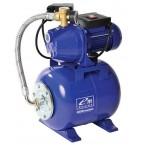 Хидрофор HWW 3000 / 20G (Elektro machinen)