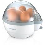 Апарат за варење јајца 3051