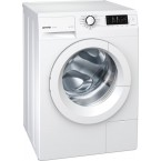 GORENJE W8503 Машина за перење алишта