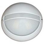 HL 904 Бродска ламба Horoz