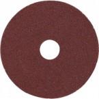 Брусна хартија - алуминиум оксид