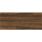 (ROVERE) МАТ КАФЕАВА 20x122см