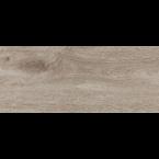 (ROVERE) МАТ СИВА 20x122см