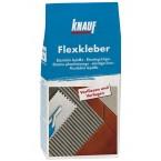 (Knauf) флекс лепак за плочки 5kg