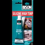 (Bison) Силикон за висока температура 60ml