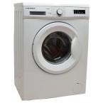 Машина за перење Favorit MP8007 7kg