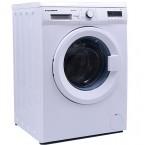 Машина за перење Favorit MLP1009 9kg