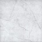 (Hera) сиви плочки 330x330 mm