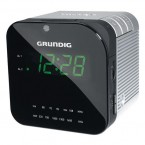 Дигитален сат Sonoclock Grundig 590