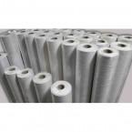 Rollers për mbrojtje  100 cm 100 cm*20 m