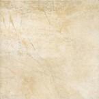 (Bellagio) слонова коска 330x330 mm